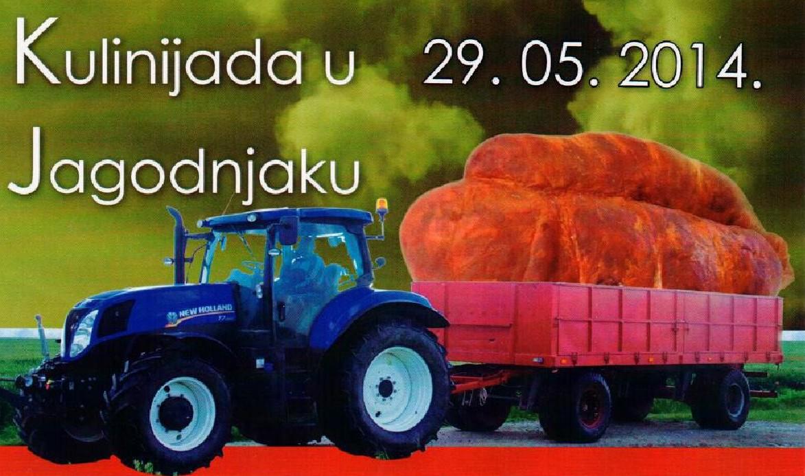 KuliPoziv2014